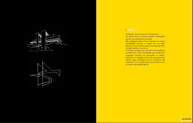 blz 16-17