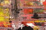 schilderij-thumb
