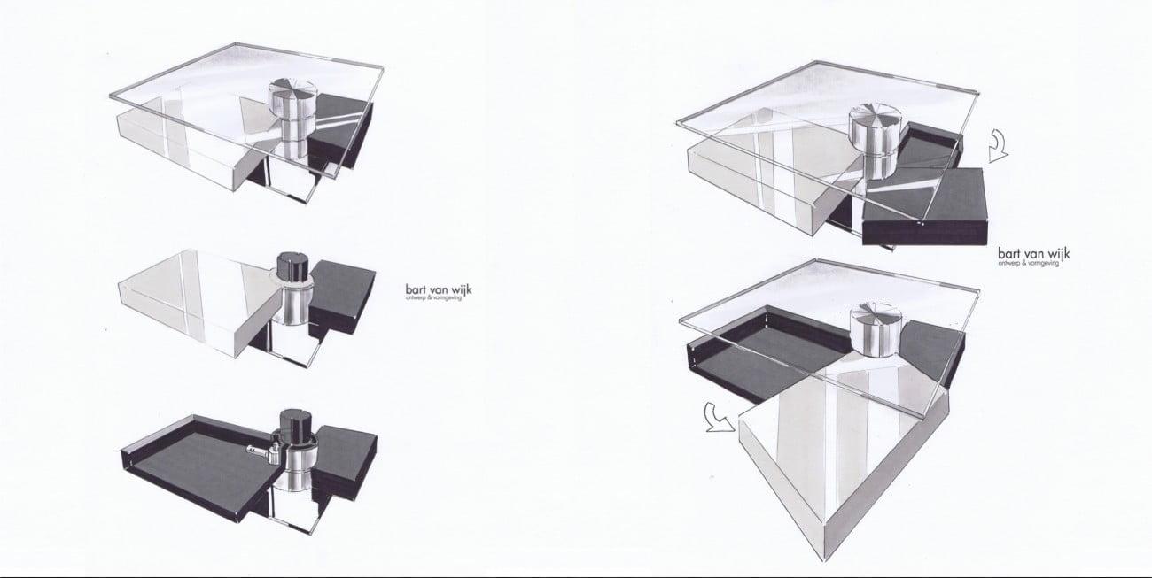 ontwerp-vormgeving-tafel