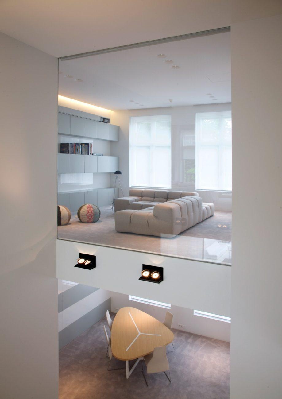 11 bijzondere architectuur interieurarchitectuur modern interieur verlichtingsarchitectuur verlichting modern interieur