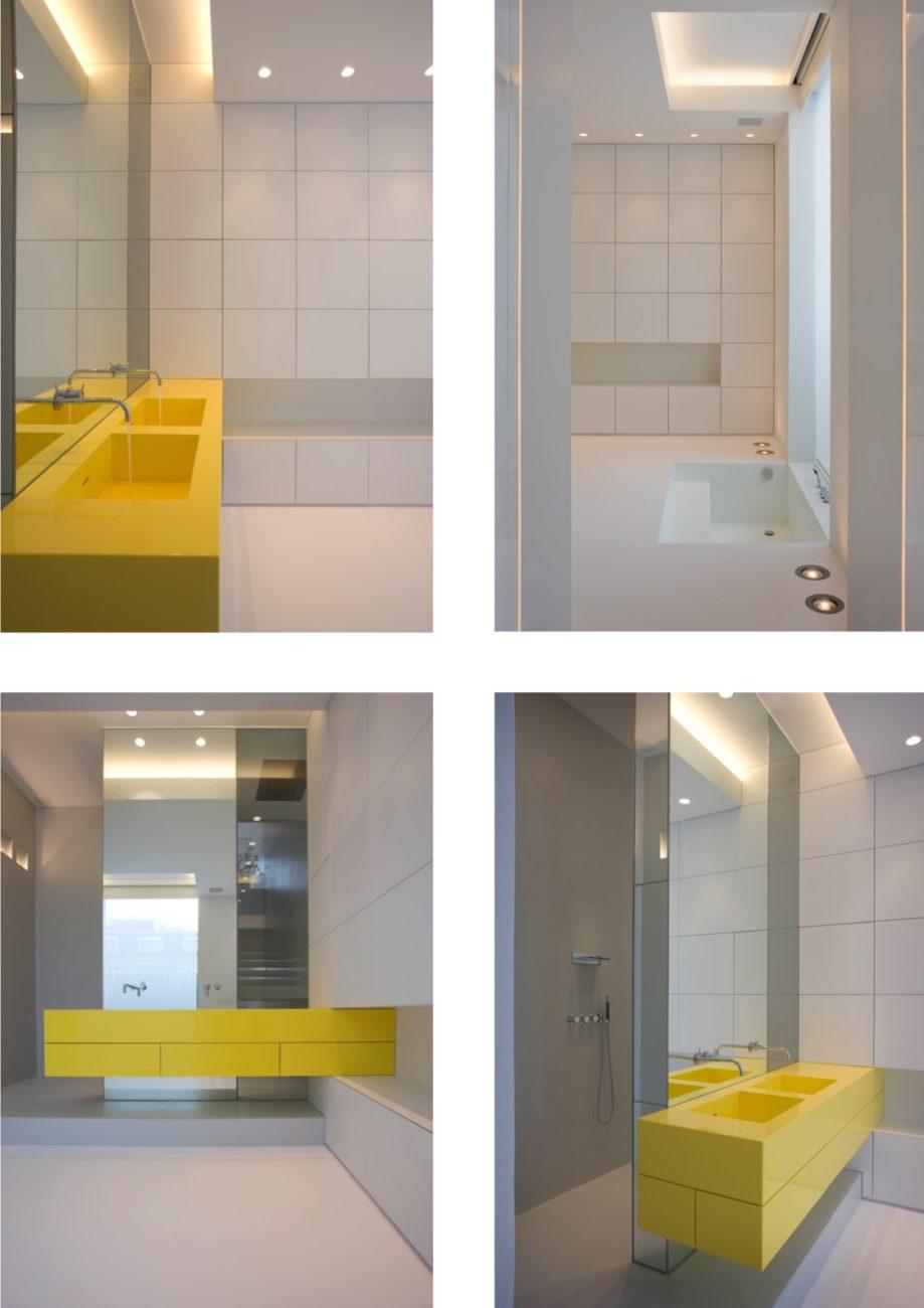 12 badkamerarchitectuur moderne badkamer badkamerontwerp bijzondere architectuur interieurarchitectuur modern interieur verlichtingsarchitectuur verlichting modern interieur