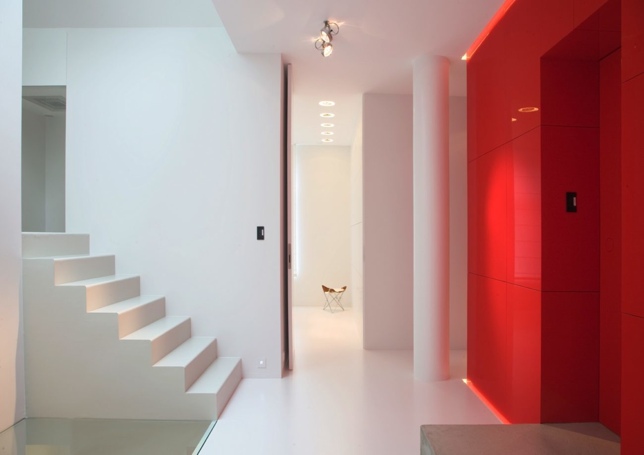 14 bijzondere architectuur interieurarchitectuur modern interieur verlichtingsarchitectuur verlichting modern interieur