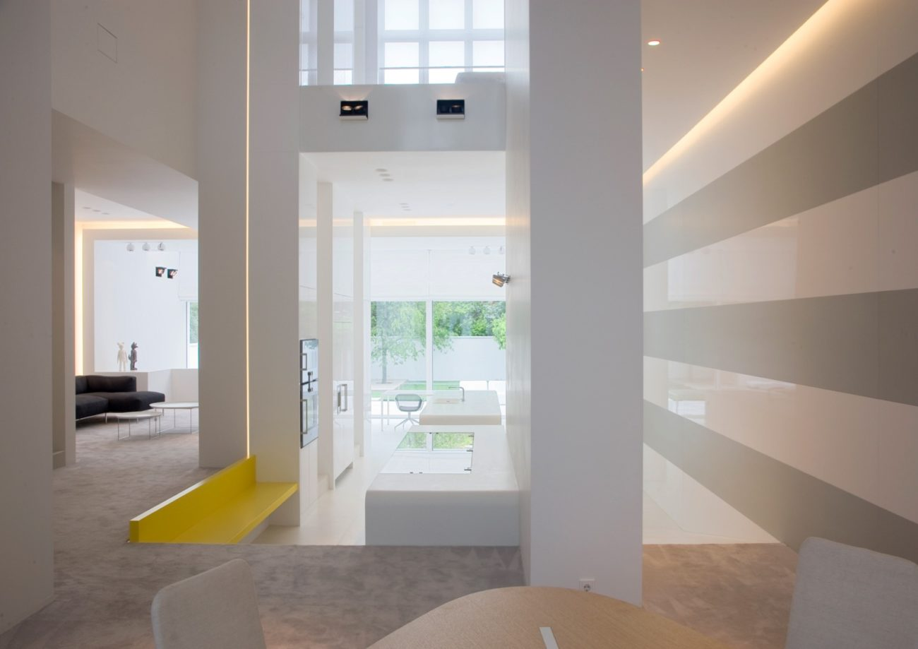 3 interieurarchitectuur modern interieur verlichtingsarchitectuur verlichting modern indirecte verlichting