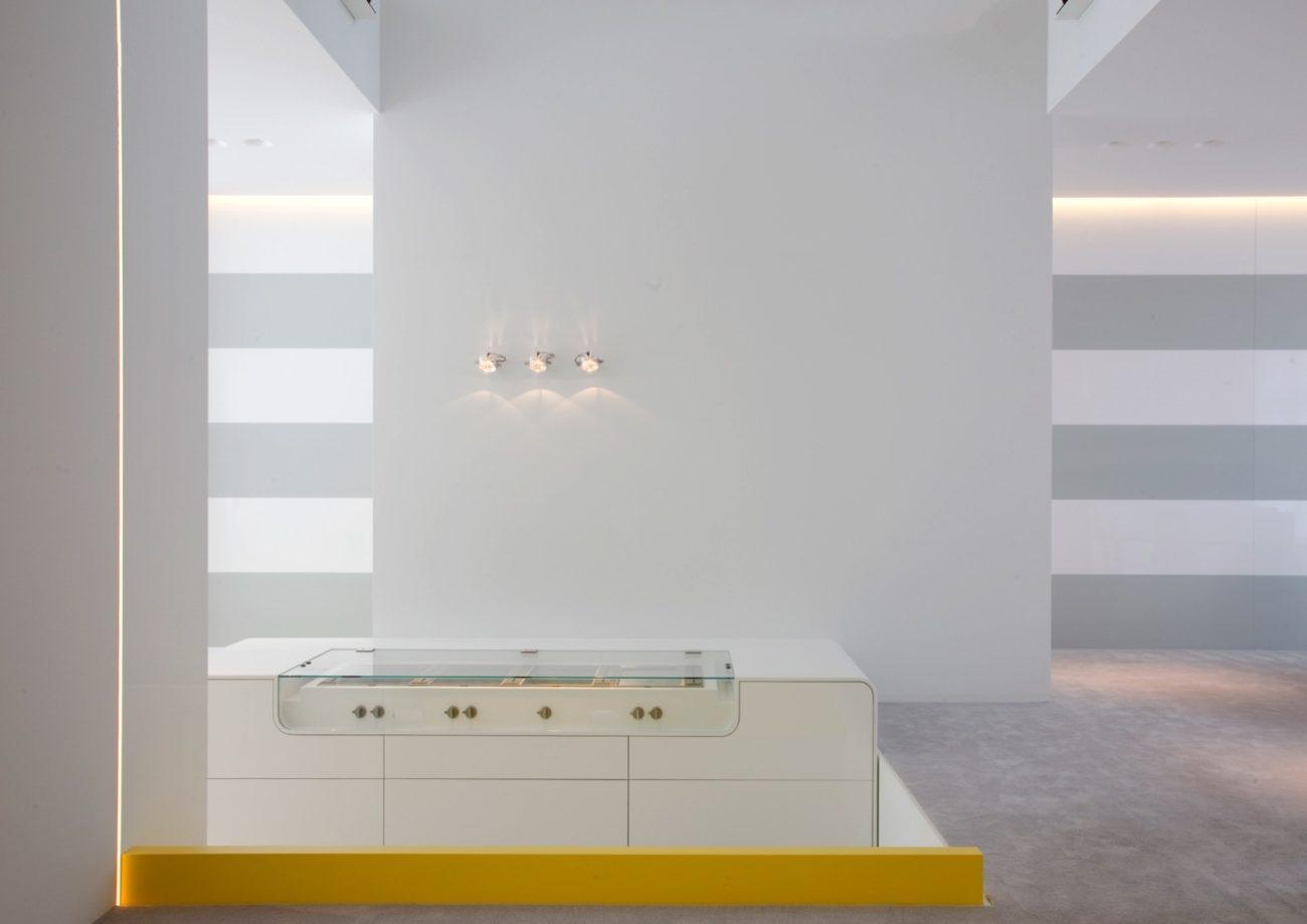 5 interieurarchitectuur modern interieur verlichtingsarchitectuur verlichting modern keukendesign speciale keuken