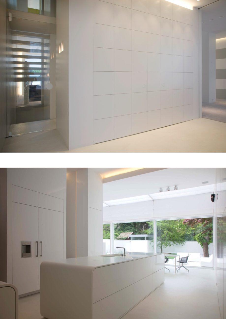 7 moderne verlichting interieurarchitectuur modern interieur verlichtingsarchitectuur verlichting modern keukendesign speciale keuken