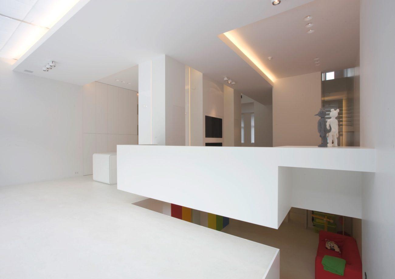 8 bijzondere architectuur interieurarchitectuur modern interieur verlichtingsarchitectuur verlichting modern keukendesign speciale keuken